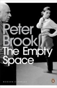 The Empty Space,