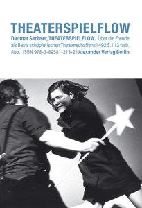 Theaterspielflow