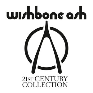 21st Century Collection