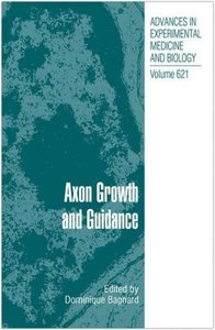 Axon Growth and Guidance
