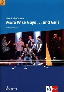 Pop Classics / More Wise Guys ... and Girls