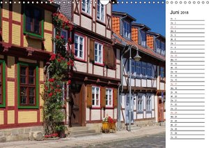 Halberstadt - Das Tor zum Harz