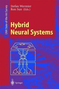 Hybrid Neural Systems