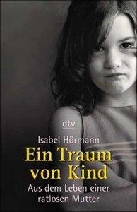 Hörmann, I: Traum von Kind
