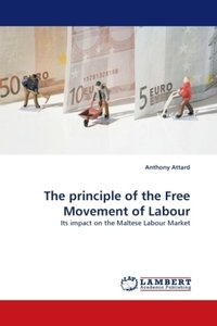 The principle of the Free Movement of Labour