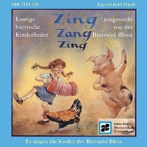Zing Zang Zing