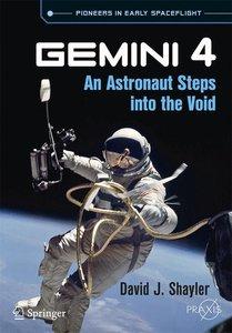 Gemini 4
