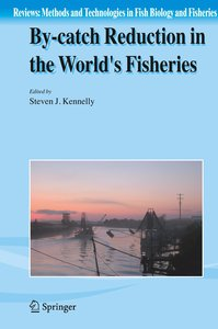 By-catch Reduction in the World\'s Fisheries