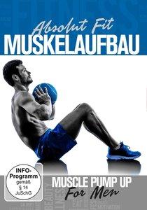 Absolut Fit: Muskelaufbau