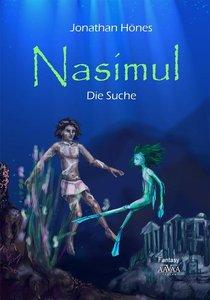 Nasimul - Band 2
