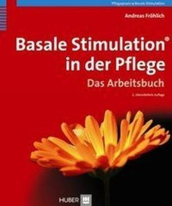 Basale Stimulation in der Pflege