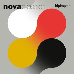 Nova Classics-HipHop 01
