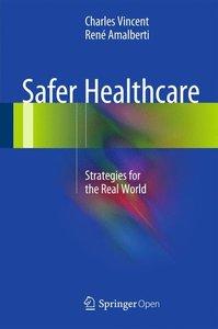 Safer Healthcare