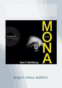 Mona (DAISY Edition)
