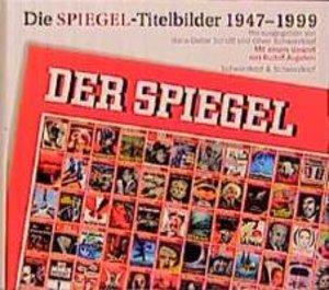 Spiegel-Titelbilder 1947-1999,Die