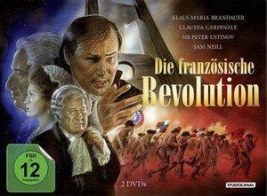 Die Französische Revolution. Special Edition