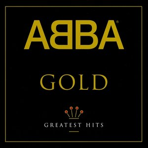 Gold: Greatest Hits (Limited Golden 25th Anniv.2LP)