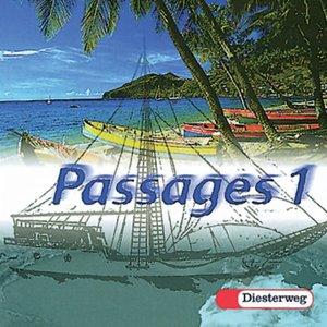 Passages 1. Schüler-CD