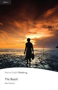 The Beach - Englisch-Lektüre für Fortgeschrittene ab C1