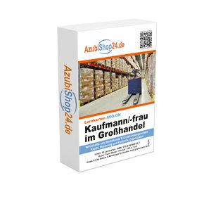 AzubiShop24.de Lernkarten ADD-ON IHK-Abschlussprüfung Kaufmann/K