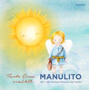 Engel Manulito