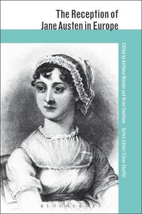 The Reception of Jane Austen in Europe
