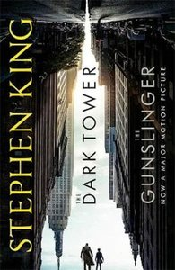 The Dark Tower 1. The Gunslinger
