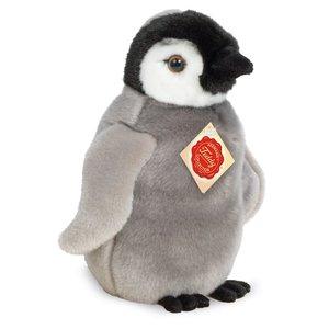 Teddy Hermann 900405 - Pinguinbaby, 25 cm