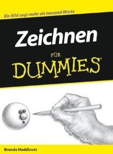 Zeichnen fur Dummies