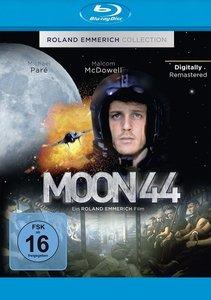 Moon 44 BD