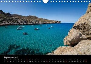 Mallorca - Flair einer Insel