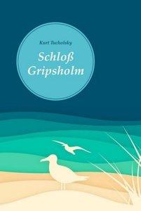 Schloß Gripsholm (Nikol Classics)
