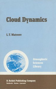 Cloud Dynamics