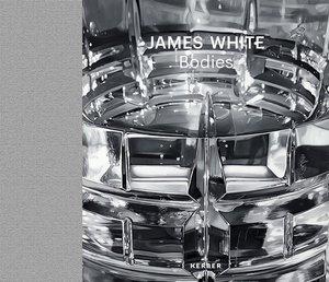 James White. BODIES