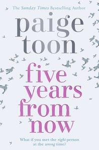 Untitled 2 Paige Toon