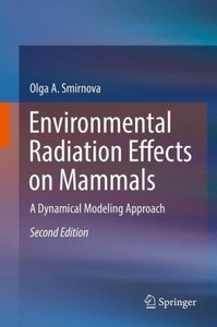 Environmental Radiation Effects on Mammals