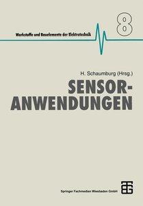 Sensoranwendungen