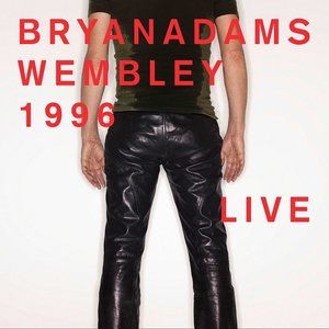 Wembley 1996 Live (2CD)