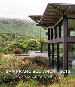 San Francisco Architects