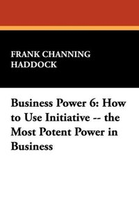Business Power 6
