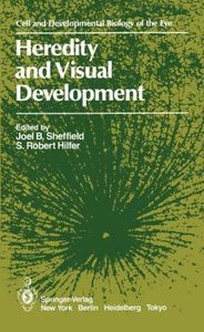Heredity and Visual Development