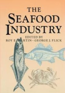 The Seafood Industry