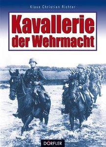 Kavallerie der Wehrmacht