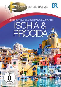 BR-Fernweh: Ischia & Procida