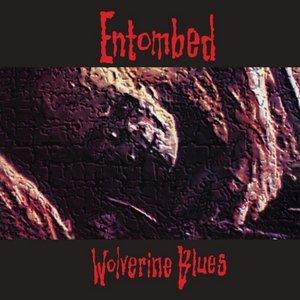 Wolverine Blues (Full Dynamic Range Vinyl)