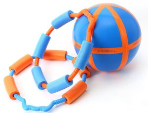 MTS 970235 - Smak-a-Ball Set