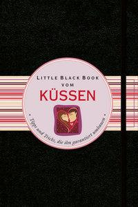 Little Black Book vom Küssen