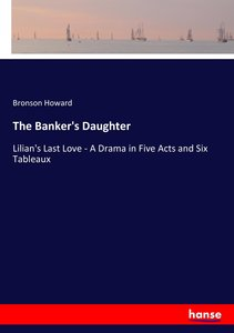 The Banker\'s Daughter