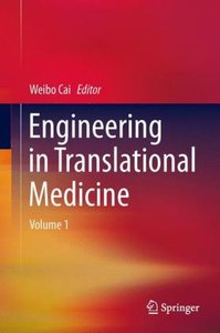 Engineering in Translational Medicine