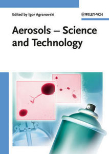 Aerosols - Science and Technology